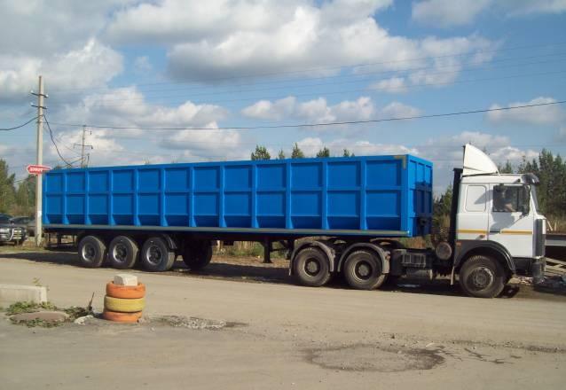 polupritsep-lomovoz-metallovoz-l3р369